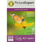255g 10x15cm Glossy Photo Paper x 20 BUY 1 GET 1 FREE