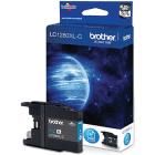 Brother LC1280XL C Original High Capacity Cyan Ink Cartridge