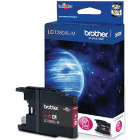Brother LC1280XL M Original High Capacity Magenta Ink Cartridge