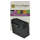 Canon BC 02 Compatible Black Ink Cartridge