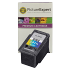 Canon CL 541XL 5226B005AA Compatible High Capacity Colour Ink Cartridge