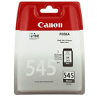 Canon PG 545 Original Canon Black Ink Cartridge