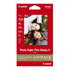 Canon PP 201 Original 10x15 Glossy Photo Paper Plus 275g x50