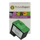 Lexmark 26 10N0026 Compatible High Yield Colour Ink Cartridge