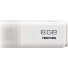 Toshiba 8GB USB Flash Drive